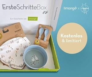 limango ErsterSchritteBox