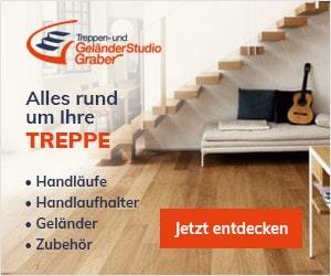 Treppenshop Dresden