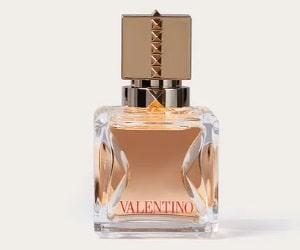 Valentino Beauty Parfümprobe