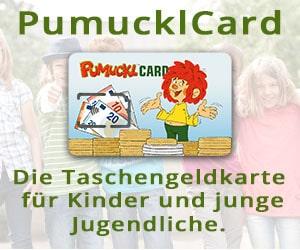 PumucklCard